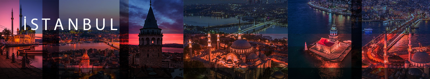 cities-in-turkey-istanbul