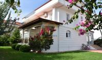 FE-201, Mountain view villa with pool and terrace in Fethiye