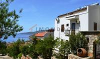 KA-104, Sea view property near the beach with terrace in Kalkan