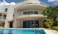 KA-156, Sea view property near the beach with terrace in Kalkan