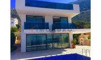 KA-172, Sea view property near the beach with terrace in Kalkan
