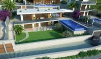 KA-214, Sea view real estate near the beach with terrace in Kalkan