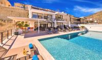 KA-258, Sea view property near the beach with terrace in Kalkan