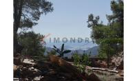 FE-284, Sea view villa with pool and fireside in Fethiye