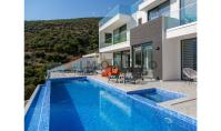 KA-269, Sea view property near the beach with terrace in Kalkan