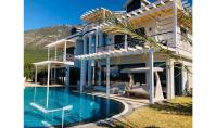 FE-298, Mountain panorama property with terrace and pool in Fethiye