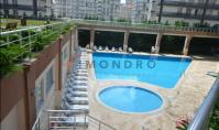 IS-530, 2 Bedroom Apartment with Swimming Pool, 65 m² in Istanbul Beylikduzu