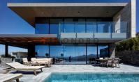 BO-145, Sea view property with terrace and pool in Bodrum