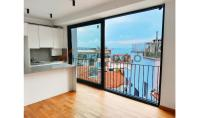 IS-565, Apartment at the center in Istanbul Beyoglu