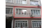 IS-576, Property at the center in Istanbul Fatih