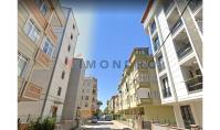 IS-597, Property at the center in Istanbul Pendik