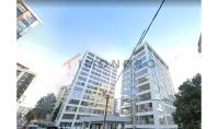 IS-630, Property near the sea with underground parking space and pool in Istanbul Pendik