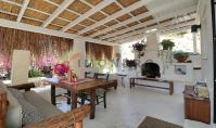 BO-206, Property near the sea with alarm system and separated kitchen in Bodrum Gumusluk