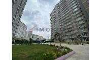 IS-805, Real estate with spa area and underground parking space in Istanbul Esenyurt